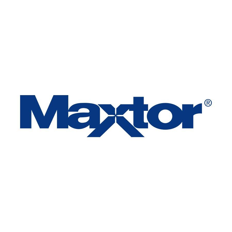 Ανάκτηση δεδομένων απο Maxtor
