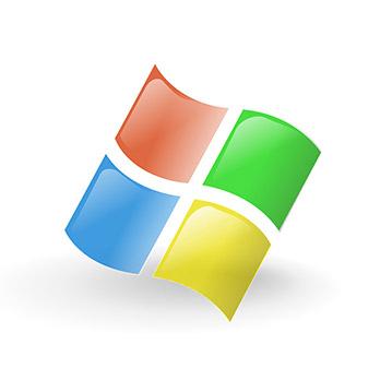 Ανάκτηση δεδομένων απο Windows