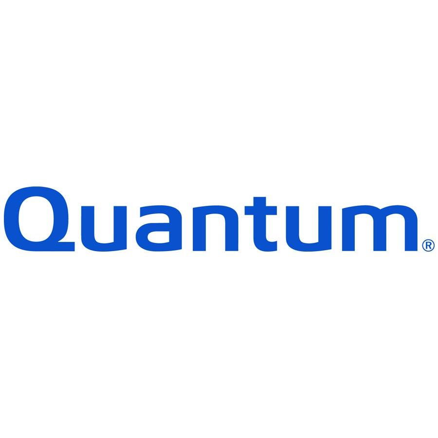 Ανάκτηση δεδομένων απο Quantum