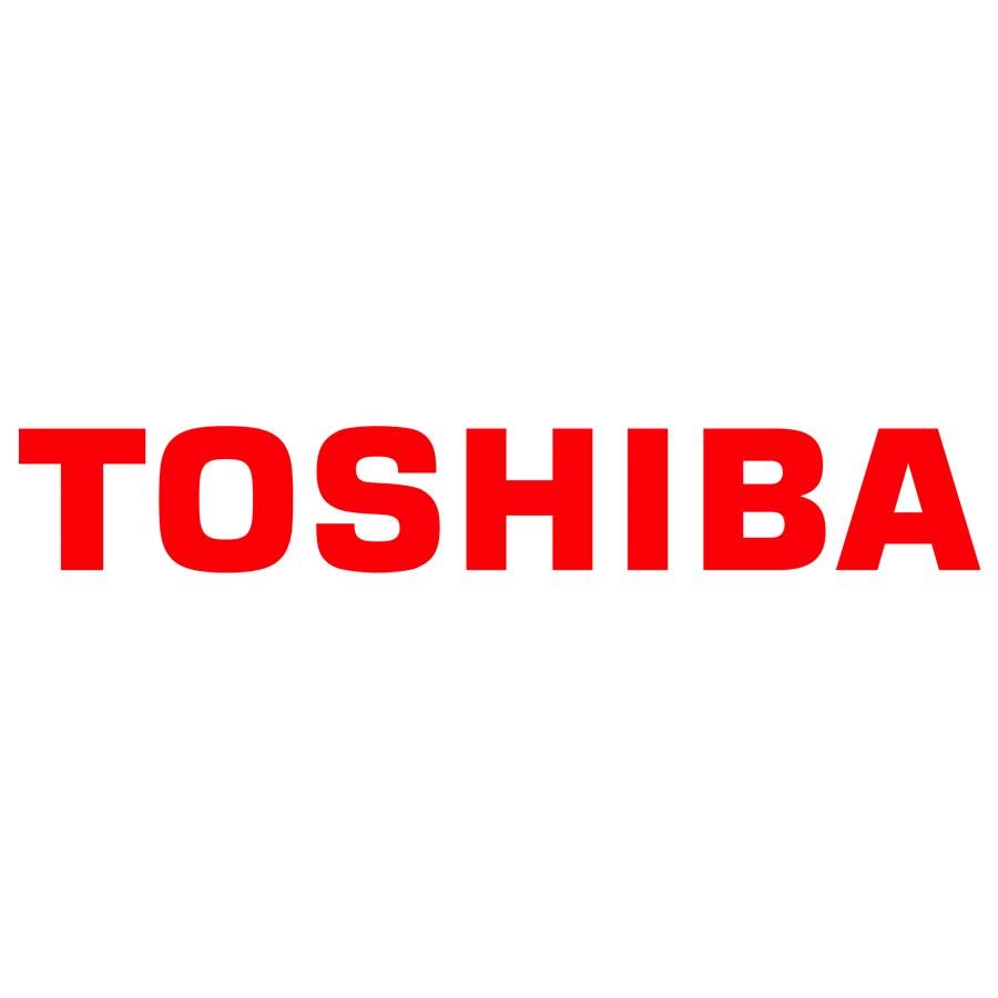Ανάκτηση δεδομένων απο Toshiba