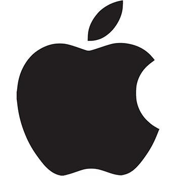 Ανάκτηση δεδομένων απο Apple