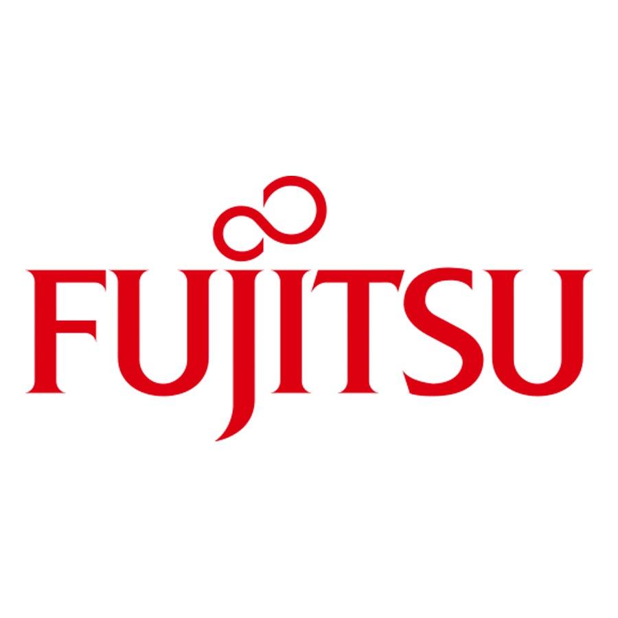 Ανάκτηση δεδομένων απο Fujitsu