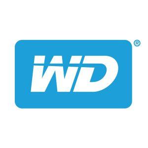 Ανάκτηση δεδομένων απο Western Digital
